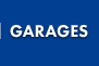 Summerwood Products Garages