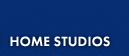 Summerwood Products Home Studios