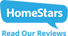 Summerwood homestars reviews