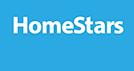Summerwood homestars reviews