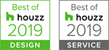 Summerwood houzz design and service