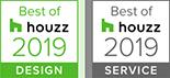 Summerwood houzz design and service
