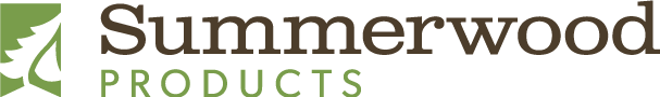 Summerwood Products Logo