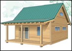 Cabins Bunkies Tips Ideas Summerwood Products