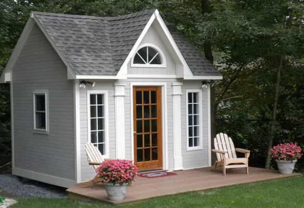 garden sheds oregon inside design