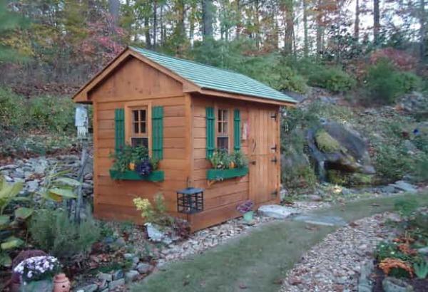 Fot .summerwood.com