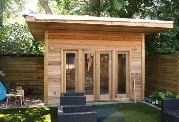 Wooden Outdoor Garden Shed Kits For Sale Upgrade Your Back Yard