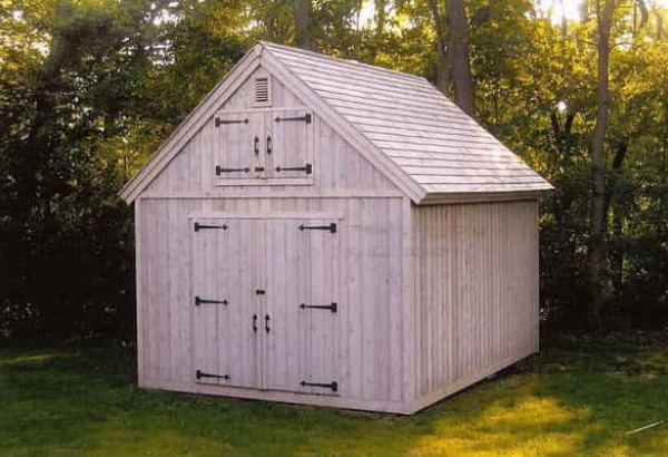 Wooden Outdoor Garden Shed Kits For Sale Upgrade Your