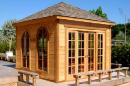 Pdf diy hot tub gazebo plans online download house plans for Hot tub enclosures plans