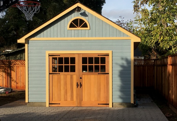 Prefab Garage Kits Packages, Are Prefab Garages Any Good