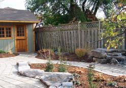 Glen echo sheds summerwood sheds kits toronto ontario for Windsor garden studio