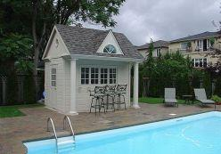 Home gt products gt pool cabanas gt windsor gt