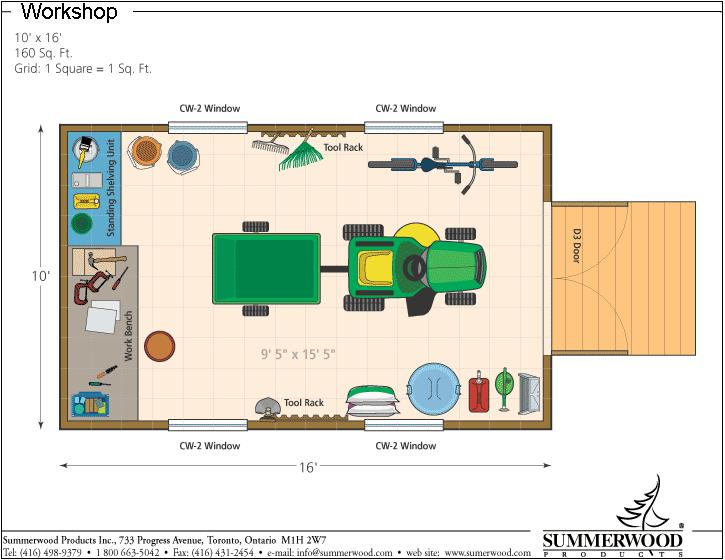 Shed storage shed garden shed pool house cabin for 10 bellair floor plans