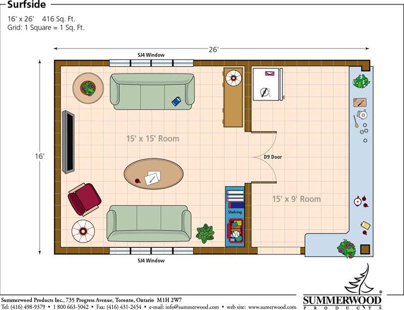 Pool Cabana Floor Plans Home Design Interior Design