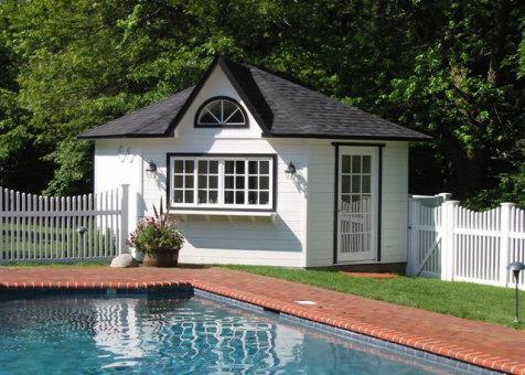 Cedar House Spa Mississauga Reviews