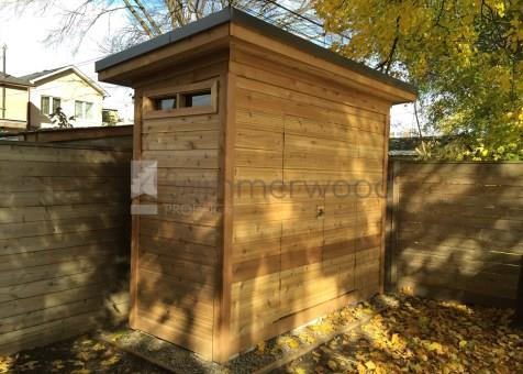 Garden Sheds Ontario garden sheds 4x10 storage shed 7 garbage designs for decor