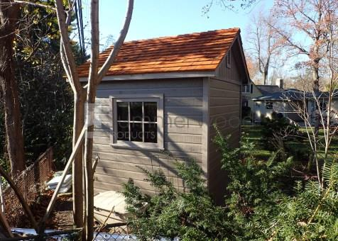 Garden Sheds 8x8 premier craftman shed 10 x 14 idea for garden shed. 8x14 goat shed
