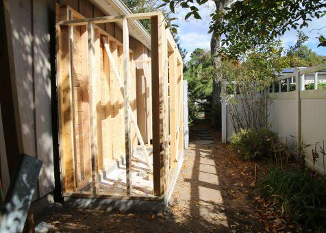 garden sheds york area sarawak garden shed in islip new york - Garden Sheds York Area