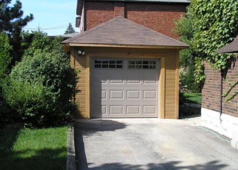 Archer-Garage-Kit-Toronto-ON-90355-1