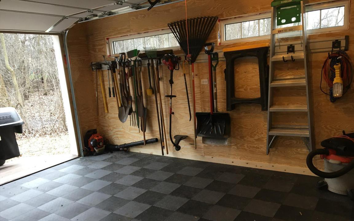 Interiors Amp Floorplans Summerwood