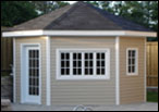 Siding Sheds Cabins Workshops Home Studios And More