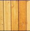 Cedar Siding Rough (vertical)