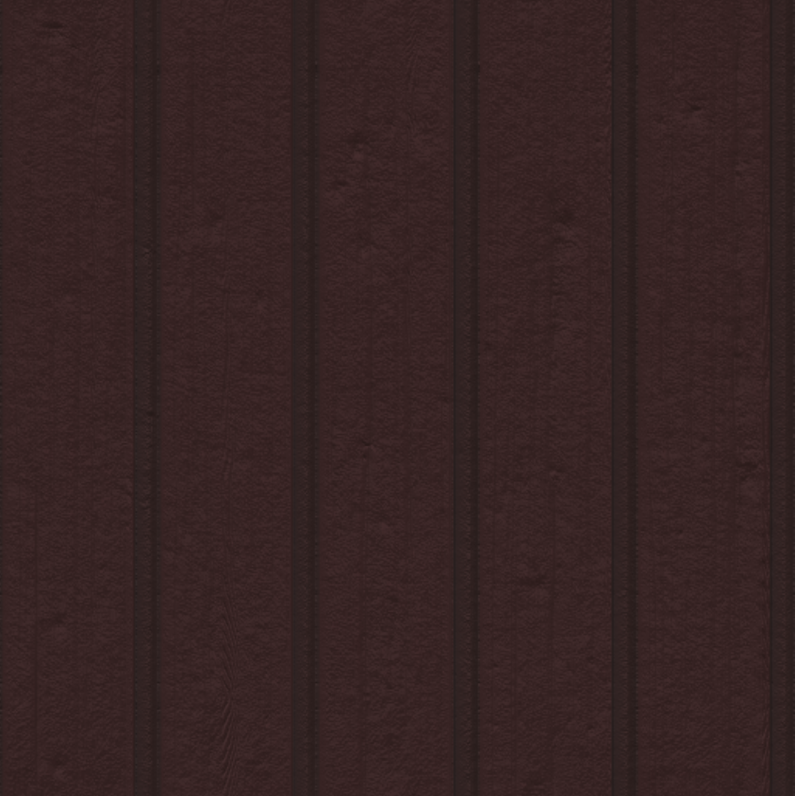 Canexel Country Red (vertical)