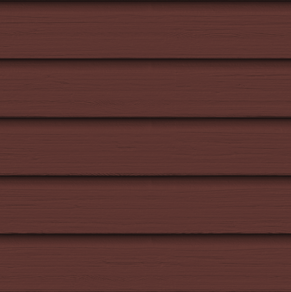 Canexel Country Red (horizontal)