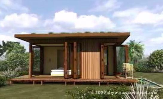 Verana Studio Take A 3D Tour Garden Setting Summerwood