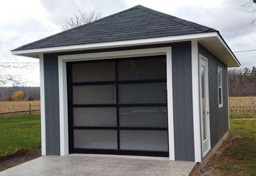 Sheds Garages Gazebos Cabins More Summerwood Products
