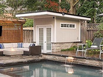 verana pool cabana photo contest honorable mentions Summerwood  ID Number 231648