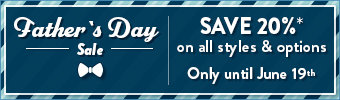 summerwood products fathers day sale diy kits cabins sheds cabanas