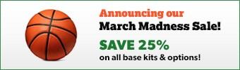 summerwood march madness sale sale diy kits cabins sheds cabanas
