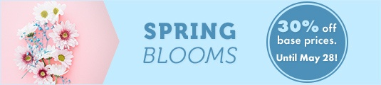 summerwood products spring blooms sale diy kits cabins sheds cabanas