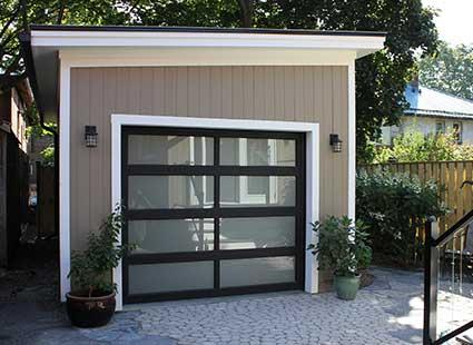 Prefab Garage Kits for Sale - Get Yours Today