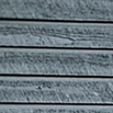 Cabin Timberwolf horizontal siding Summerwood