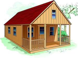 100 cabin design off grid shipping container cabin has a warm wooden interior simple - Appalachian container cabin ...