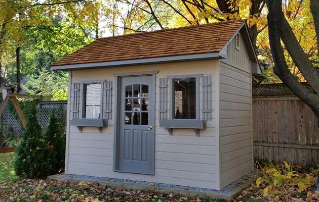 palmerston home workshop summerwood