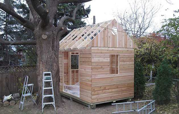 10x14 livingroom design for 9x12 kitchen ideas