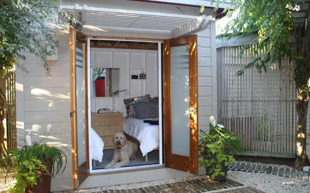 summerwood insulation